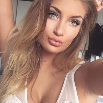 SONJAwilneuken, Vrouw, 20 uit Noord-Holland