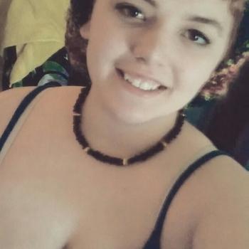 Stephania