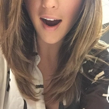 Prive sex contakt met frutsel, Vrouw, 25 uit Utrecht