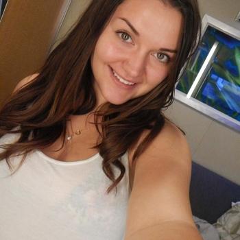 Vrouw zoekt sexdate sweetpip, Vrouw, 31 uit Zuid-Holland