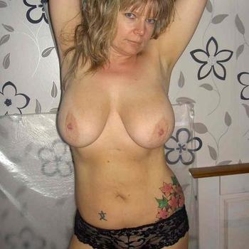 Seks contakt met Alicia00, Vrouw, 50 uit Flevoland