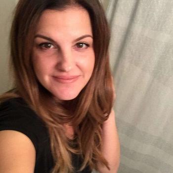 Bosnimf, Vrouw, 39 uit Namen