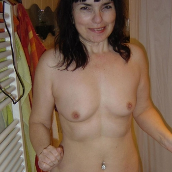 Sex dating contact met englishrose, Vrouw, 55 uit Zuid-Holland