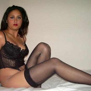 Sex met Ruigeseks, meld je gratis aan en maak snel geil contact