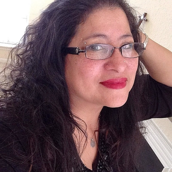 Seks contact met Gine, Vrouw, 51 uit Utrecht