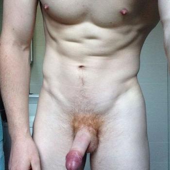 Gay Peeet484 zoekt sex