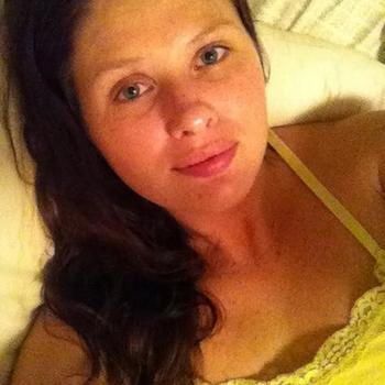 sexdating met Magictwist, Vrouw, 33 uit Friesland