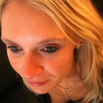 neukdate met monaa, Vrouw, 35 uit Zuid-Holland