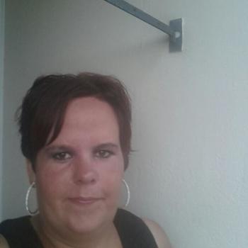 seks met inky12345, Vrouw, 43 uit Flevoland
