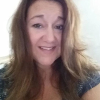 vreemdgaan met xandora, Vrouw, 50 uit Friesland