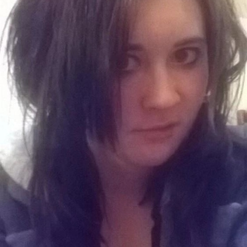 Vrouw zoekt sex extrema, Vrouw, 30 uit Groningen