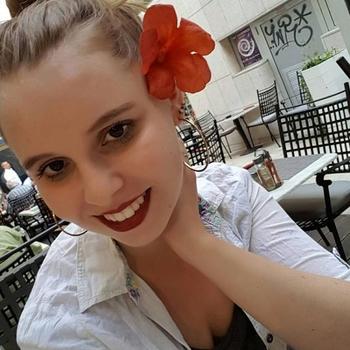 Hotel Seks contact met SexyLolala, Vrouw, 21 uit Noord-Brabant