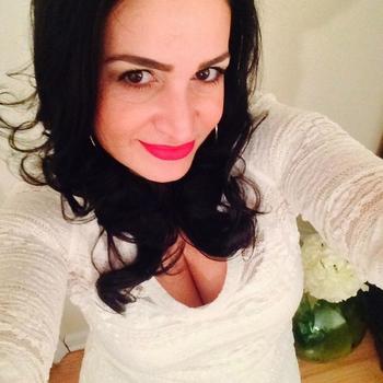 seks dating met holidayssss, Vrouw, 41 uit Drenthe