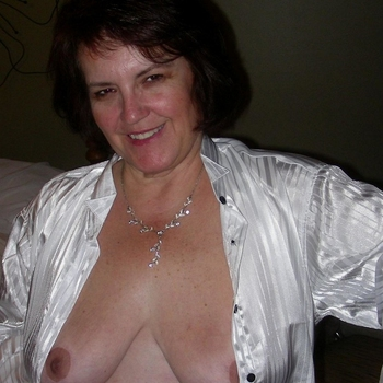 Rollebol, Vrouw, 54 uit Drenthe
