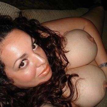 Hotel Sexdate met Hardnipple, Vrouw, 42 uit Friesland