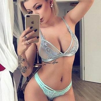 Prive seks contakt met Trashygirl, Vrouw, 27 uit Utrecht