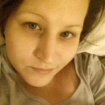sexdating met Annette, Vrouw, 35 uit Zeeland