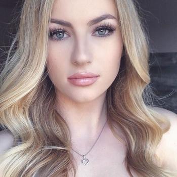 Hanne2, Vrouw, 22 uit Zuid-Holland