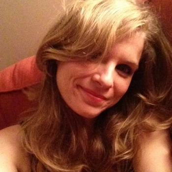 Bloesem5dans, Vrouw, 44 uit Noord-Brabant