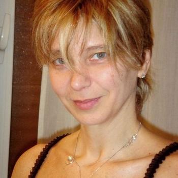 yesyes123, Vrouw, 47 uit Limburg