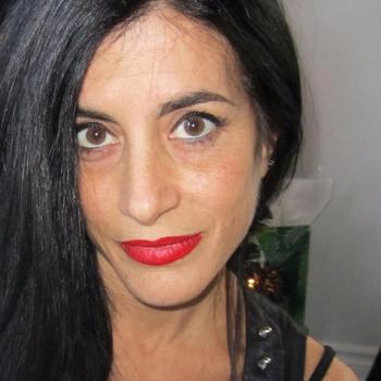 Hotel Sex contact met petty, Vrouw, 51 uit Groningen
