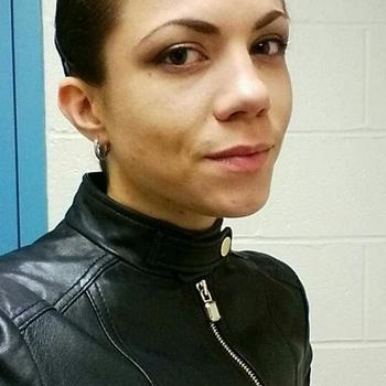 seksafspraak met Carolientje, Vrouw, 36 uit Vlaams-Limburg