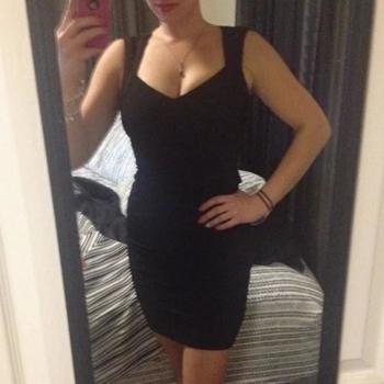 Sexdate met Jojo11 - Vrouw (38) zoekt man Flevoland