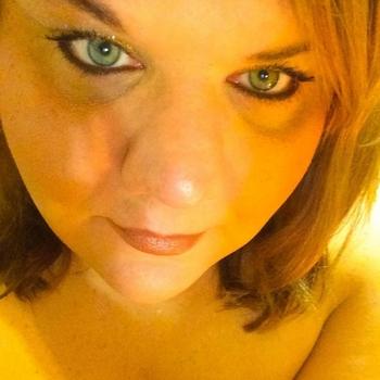 vreemdgaan met Carla_ondeugd, Vrouw, 45 uit Oost-vlaanderen