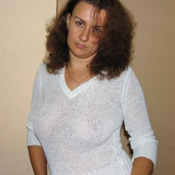 Jennixx, Vrouw, 42 uit Groningen