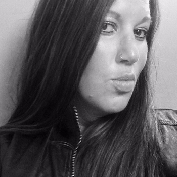 Seks contakt met Christal, Vrouw, 36 uit Noord-Holland