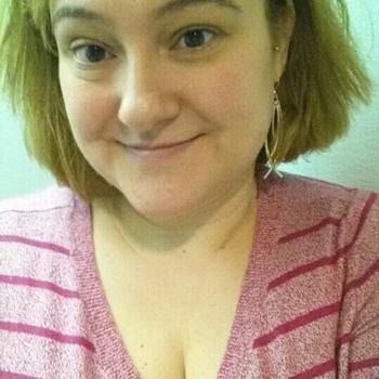 sexdate met Pure_Myselfff, Vrouw, 51 uit Zeeland