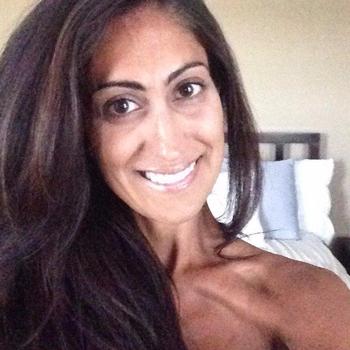 Hotel Seks contakt met Nattetasja, Vrouw, 42 uit Limburg