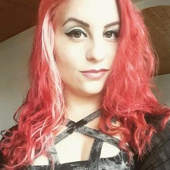 Seks dating contact met Reglette, Vrouw, 25 uit Utrecht