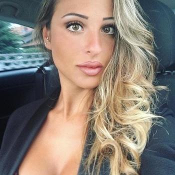 sex dating met wilmahv, Vrouw, 26 uit Flevoland