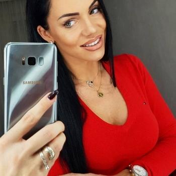 Seks contakt met Modepop, Vrouw, 26 uit Noord-Brabant