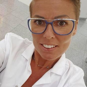 seksdate met Jadana, Vrouw, 48 uit West-vlaanderen