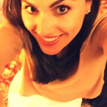 Sexydenise, Vrouw, 30 uit Zuid-Holland