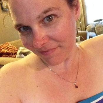 Hotel Seks contakt met Notfunny, Vrouw, 42 uit Zuid-Holland