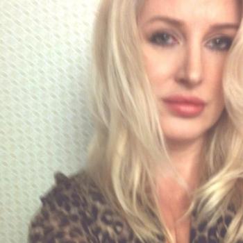 seksdate met shyhigh, Vrouw, 52 uit Antwerpen