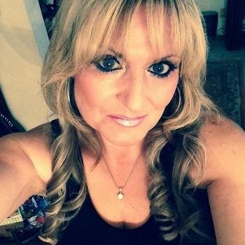 Hotel Seks contakt met Emma50, Vrouw, 54 uit Noord-Holland