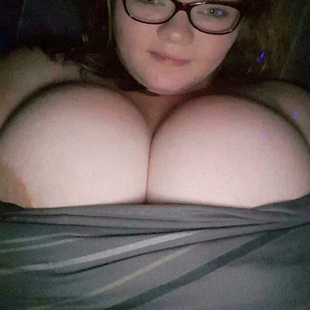 seksafspraak met Wildys, Vrouw, 22 uit Drenthe