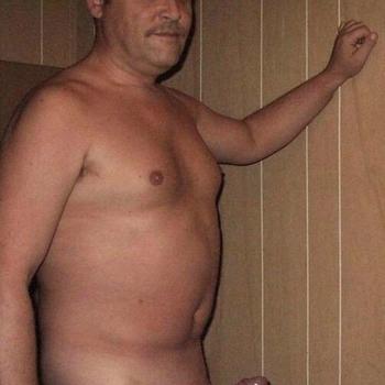 Gay Louiso zoekt een sexcontact