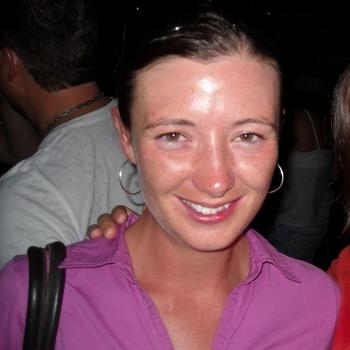 Seks contakt met Zaliggenot, Vrouw, 43 uit Noord-Brabant