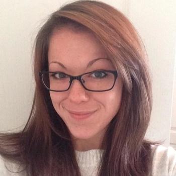 Sex contact met saaiheidd, Vrouw, 26 uit Utrecht