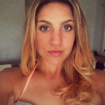 Hotel Sex contakt met friesemeid, Vrouw, 33 uit Friesland