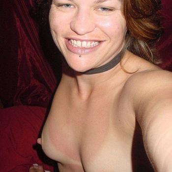 Joyka, Vrouw, 23 uit Drenthe