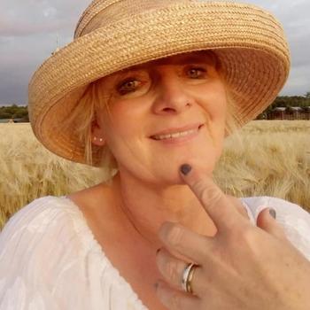 neukafspraak met Chantelleke, Vrouw, 62 uit Zeeland