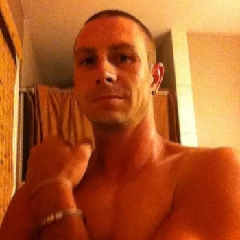 sex dating met Erik0000, Man, 48 uit Flevoland