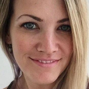 Hotel Sex date met Chey, Vrouw, 35 uit Limburg