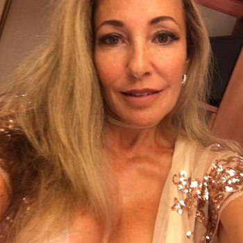 Hotel Seks date met No_me, Vrouw, 54 uit Waals-Brabant